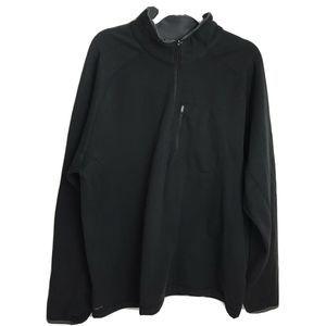 Nike Acg Therma Fit Black Sweatshirt